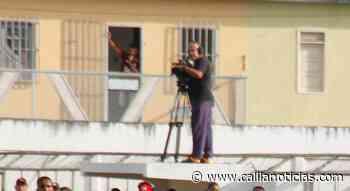 Intermunicipal- TVE transmite ao vivo Coité x Itamaraju - Calila Notícias