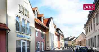 Dorfentwicklung ist wieder ein Thema in Oestrich-Winkel - Wiesbadener Kurier
