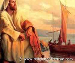 Andaban como ovejas sin pastor - Religión en Libertad
