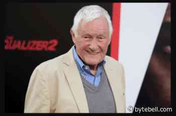 Veteran actor Oron Bean, 91, struck and killed by vehicle in Venice, friends say - Byte Bell