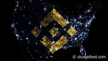 Binance US to Add Staking Support for Algorand (ALGO) and Cosmos (ATOM) - SludgeFeed