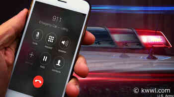 Postville residents may not be able to dial 911 temporarily, repairs underway - kwwl.com