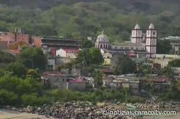 Honda, el municipio patrimonio de Colombia considerado principal puerto de la Nueva Granada - Noticias Caracol