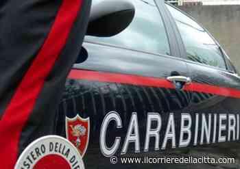 Ostia, Vitinia e Ponte Galeria: controlli serrati dei Carabinieri, due arresti e una denuncia - Il Corriere della Città
