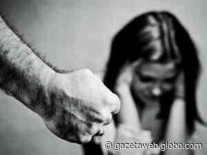 Suspeito de agredir esposa é preso no município de Satuba - Gazetaweb.com