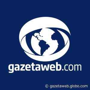 Mulher é presa após atear fogo no marido no município de Satuba - Gazetaweb.com