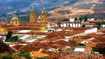 CNE anula cerca de 500 cédulas inscritas en Zapatoca - canaltro.com