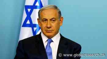 From Nuremberg to Gaza – Can Netanyahu Be Prosecuted For War Crimes?