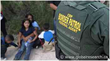 Deported to Death: US Sent 138 Salvadorans Home to be Killed