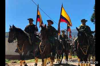 ¿Qué sucedió en Socha, Boyacá, el 4 de julio hace 200 años? [FOTOS+VIDEOS] - Diario del Cauca