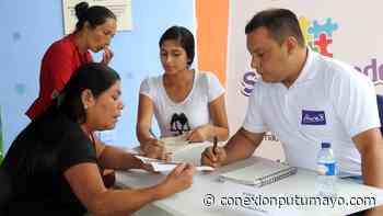Mocoa inicia con las mesas de participación del Plan de Desarrollo Municipal - Conexión Putumayo