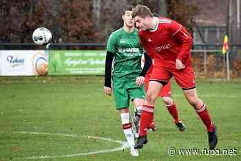 SV Issum will mehr Spaß am Fußball - FuPa - das Fußballportal