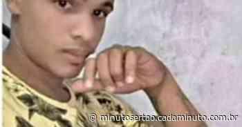 Jovens são alvos de atentado em Santana do Ipanema, um morre e outro - Cada Minuto