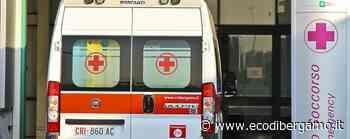 Raffica di gravi incidenti nella notte A Seriate, a Grassobbio e in Brebemi - L'Eco di Bergamo