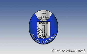 Baveno-Stresa termina 1-1 - Azzurra TV