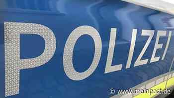 Frau kracht beim Überholen bei Rodenbach in anderes Fahrzeug - Main-Post