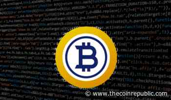 Bitcoin Gold (BTG) Yet Again Suffer 51% Attack - The Coin Republic