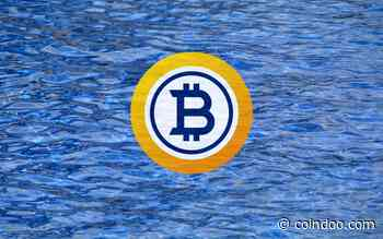 Best Bitcoin Gold Mining Pools: Where to Mine Your BTG - Coindoo