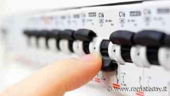 Come richiedere aumento di potenza del contatore elettrico