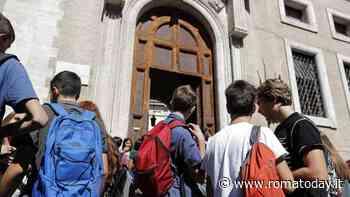 Iscrizioni scuole superiori 2020/2021: liceo scientifico è il più scelto