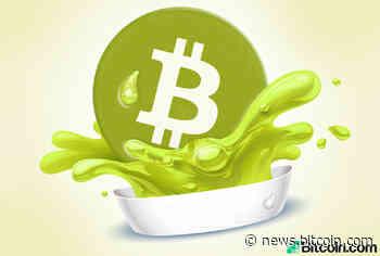 BCH Merchant Directories Now List 4300 Bitcoin Cash-Accepting Businesses - Bitcoin News