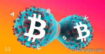 Bitcoin SV (BSV) Nodes Are Accidentally Connecting to Bitcoin Cash (BCH) Nodes - BeInCrypto