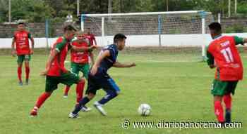 Sportivo Fernández logró su primer triunfo ante Independiente de Beltrán - Diario Panorama de Santiago del Estero