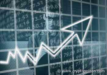 Cardano price analysis: ADA looks set to continue its bullish performance - Cryptopolitan