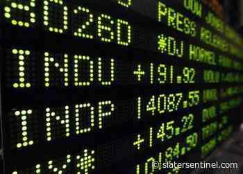 Grindrod Shipping (NASDAQ:GRIN) Trading Down 0.3% - Slater Sentinel