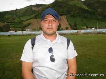 Integración rural y urbana en torneo en Sandoná - Diario del Sur