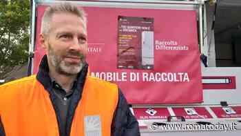 """Rifiuti, le discariche riaprono e la crisi rientra. Zaghis (Ama): """"Chi ha chiuso Malagrotta ha messo Roma in ginocchio"""""""
