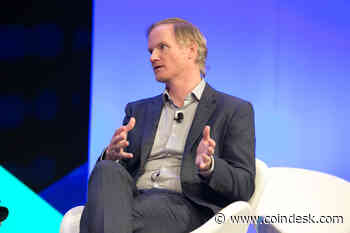 BitGo Grows Crypto Custody Options With NewSwiss and Germany Entities