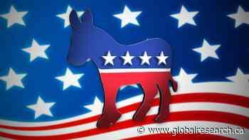 Being a Democrat—Ugh