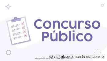 Processo Seletivo Prefeitura de Ibaiti PR 2019: Saiu o edital com 99 vagas - Edital Concursos Brasil