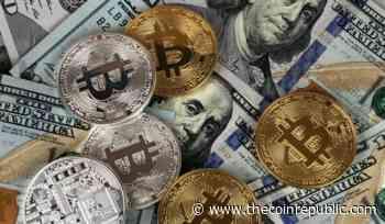 Cryptocurrency Price Analysis: Bitcoin SV(BSV), DASH(DASH), EOS(EOS), Tezos(XTZ), ICON(ICX), TRON(TRX) - The Coin Republic
