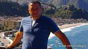 Operaio travolto e ucciso sul Raccordo: pirata della strada condannato a 5 anni e 5 mesi