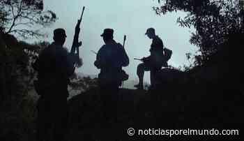 ▷ Hostigamientos en Nariño dejan dos policías heridos   Pasto - Colombia Noticias Ultima Hora - Noticias por el Mundo