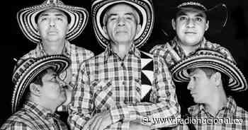 Los Gaiteros de San Jacinto: estrenos - http://www.radionacional.co/