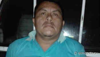 Sujeto acusado de matar mujer en motel de San Jacinto seguirá preso - Diario El Mundo