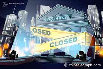 Hacked Italian Exchange Altsbit to Shut Down in May 2020