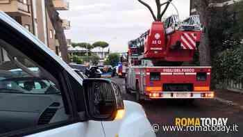 Meteo a Roma e nel Lazio, venti forti e mareggiate: l'allerta della protezione civile