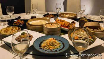 """Il ristorante cinese Dao combatte il pregiudizio a tavola: arrivano i """"menù del Pengyou"""""""