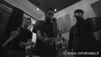 Dalle serate jazz ad un album indipendente: lanciata la sfida per produrre Koké live session