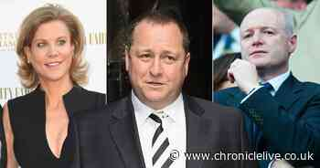 Interest in buying Newcastle United is not a problem, so why has a takeover not happened?