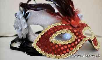Carnevale: a Varedo costumi ispirati alla natura e agli animali - MBnews