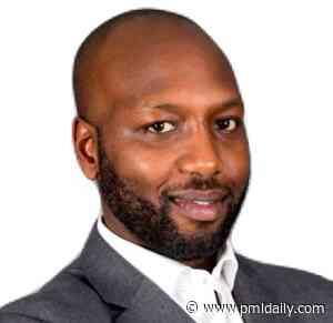 Rugunda defends son's cryptocurrency business - pmldaily.com