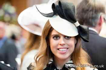 Princess Beatrice, Edoardo Mapelli Mozzi's wedding gift request revealed