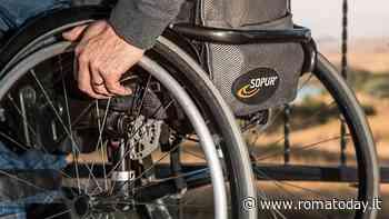 Disabili gravissimi, caos graduatorie per il 2020: centinaia di famiglie restano senza assegni