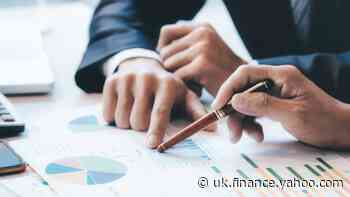 Is a FTSE 100 index tracker a good investment?