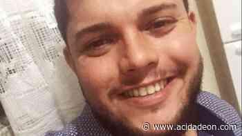 Tentativa de assalto acaba com vítima assassinada em Pitangueiras - ACidade ON